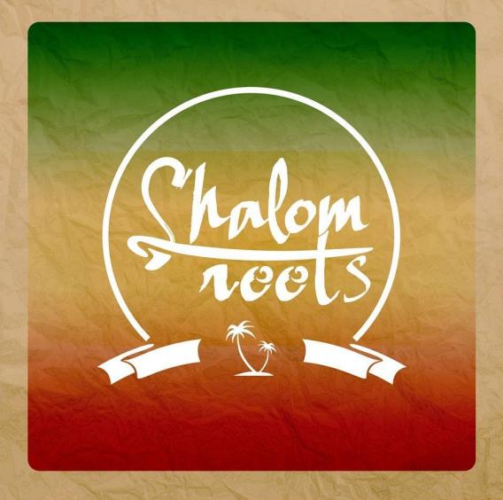 Shalom Roots: conheça a banda de reggae católica que surgiu em São Luís