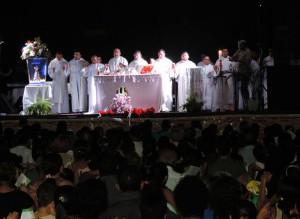 diocese de caxias 2_Rota 300