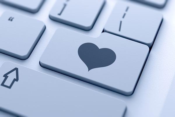 Cinco cuidados que devemos tomar com relacionamentos na internet