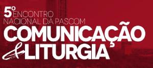 5o_encontro_nacional_da_pascom