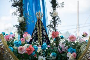 Foto: PASCOM Diocese de Amparo.