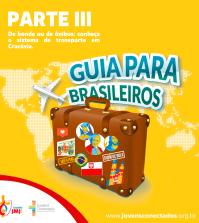 JMJCracóvia_GuiaparaBrasileiros-3