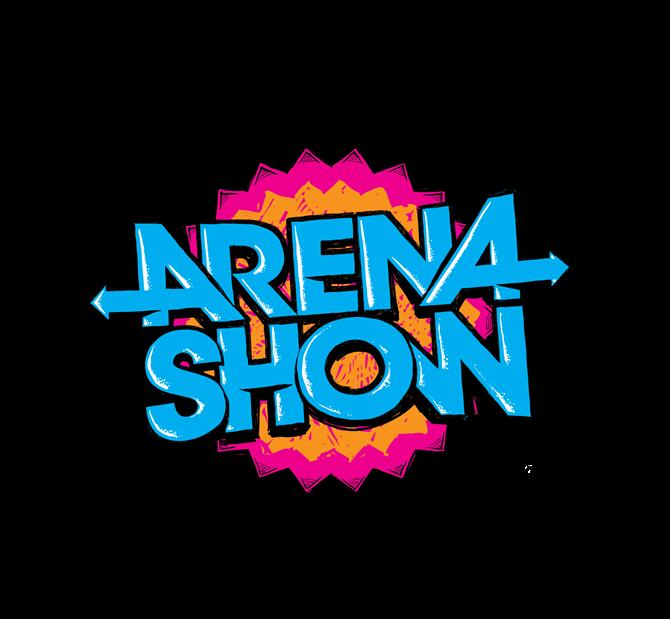 Arena Show: Dia das Mães radical no Santuário Nacional de Aparecida