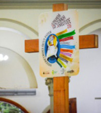 diocese-rio-branco