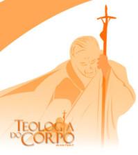formacao_o-que-e-a-teologia-do-corpo-940x500-1-268x300