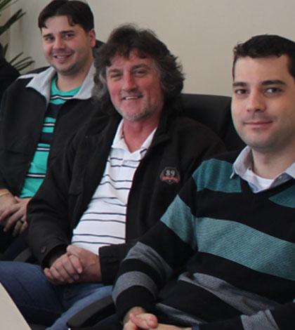 Assessores diocesanos se reúnem para fortalecer articulação da PJ no Paraná