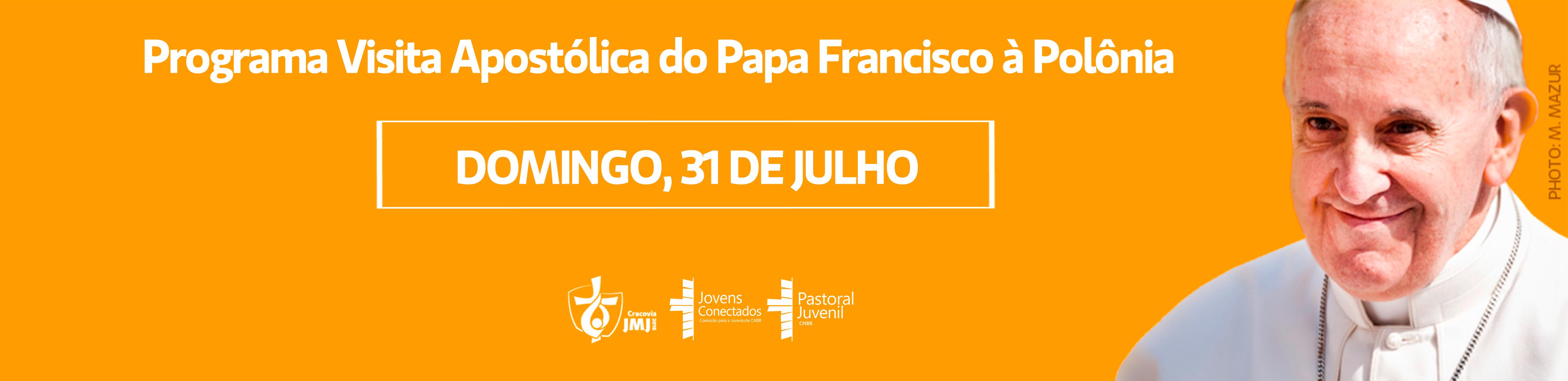 Domingo-31-de-julho---Papa-JMJ