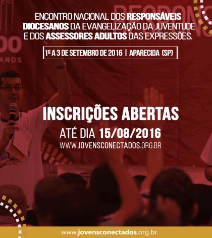 Post_FB_encontro-dos-responsáveis-adultos-pela-evangelização-1