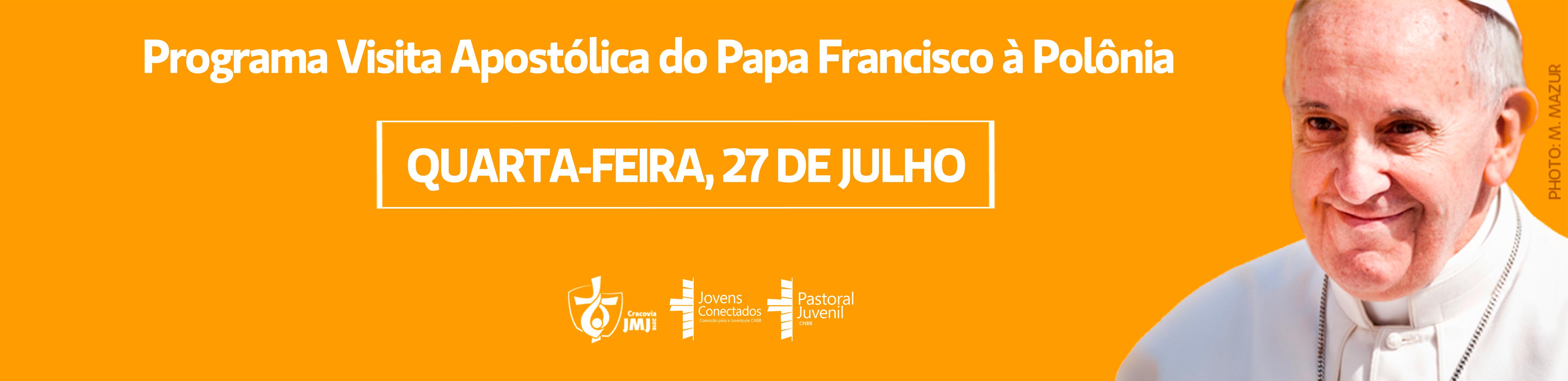 Quarta-feira--27-de-julho---Papa-JMJ