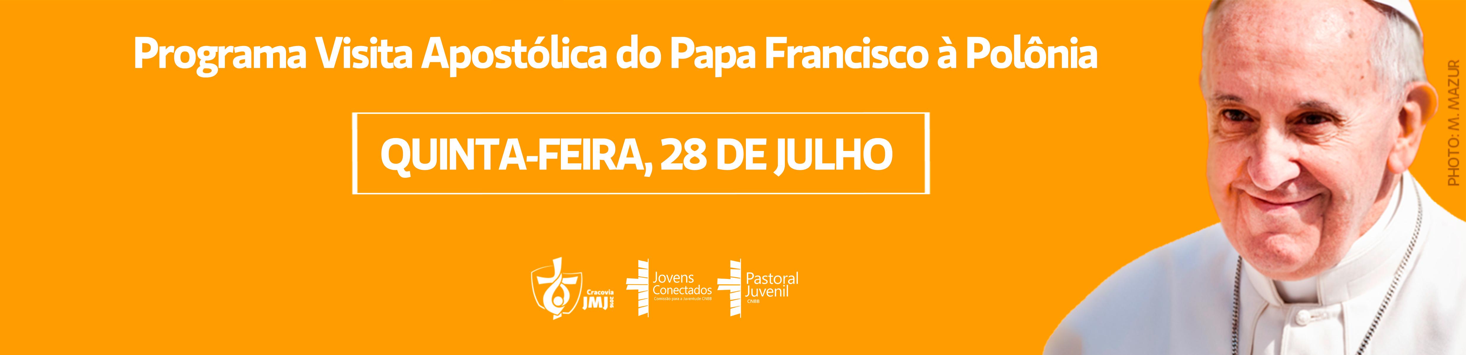 Quinta-feira-28-de-julho---Papa-JMJ