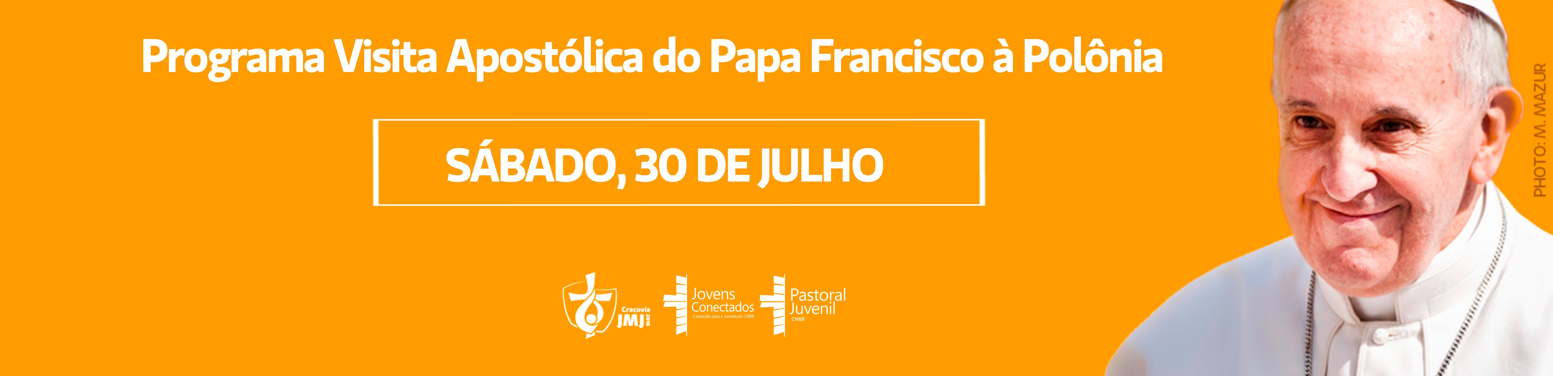 Sábado-30-de-julho---Papa-JMJ