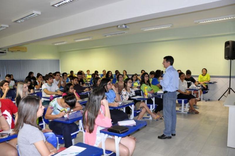 EJDs participam de encontro provincial