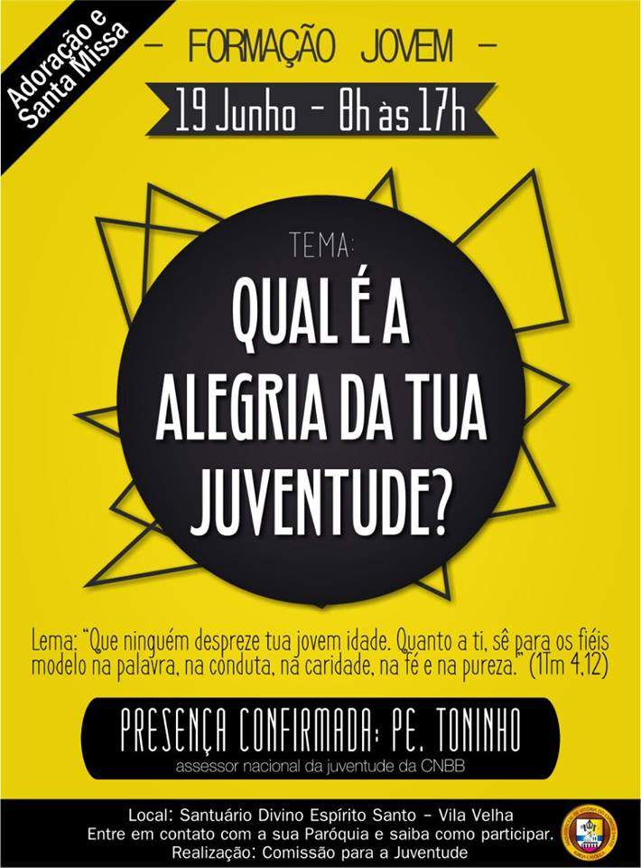 formacaoPJalegria_20160601043545