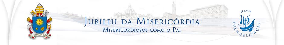 Banner-Misericrdia