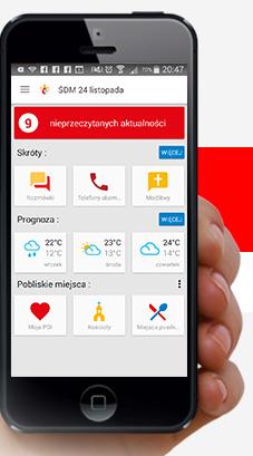aplicativo-jmj2016