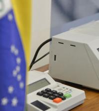 J950-Capa-José-Cruz_Agência-Brasil-Legenda-Quando-for-votar-leve-RG-título-de-eleitor-e-valorize-o-seu-direito