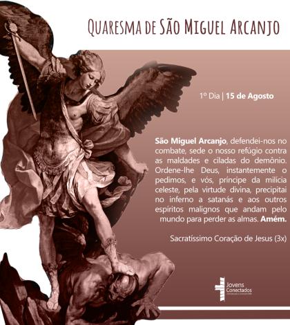 Quaresma-de-São-Miguel-Arcanjo---Jovens-Conectados-dia 15