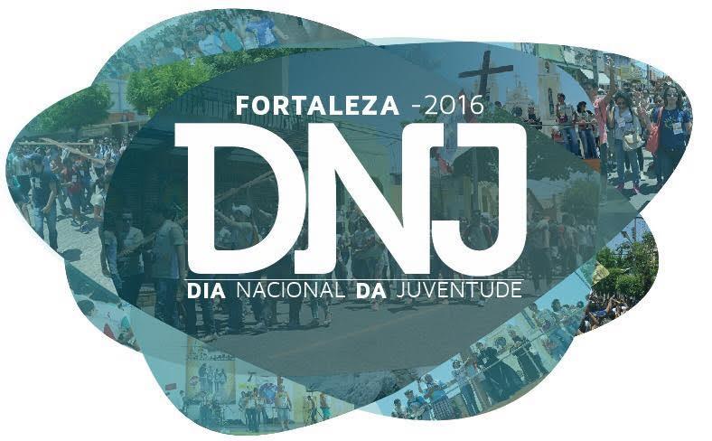 Arquidiocese de Fortaleza se prepara para vivenciar o DNJ 2016