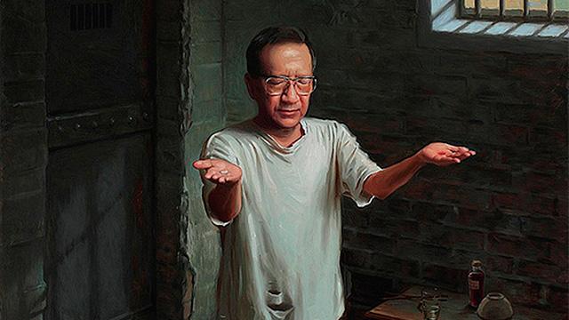 Cardeal Van Thuan e seu testemunho de amor a Eucaristia