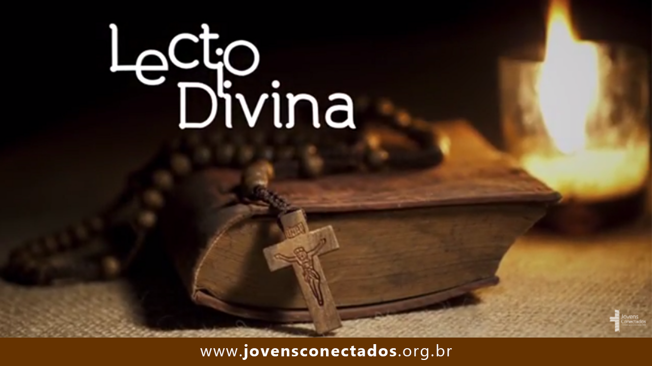 capa-lectio-divina