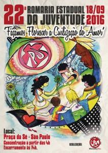 cartaz-22a-romaria-pj