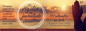 iii-vigilia-da-juventude-vicentina