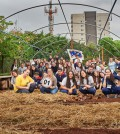 projeto-floresta-que-cresce-2016-horta-das-flores-e-sermig-9