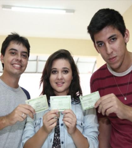 A importância da participação dos jovens no processo eleitoral