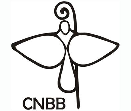 Nota da CNBB sobre a PEC 241