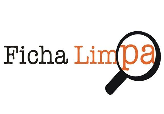 CNBB publica nota em defesa da Lei da Ficha Limpa