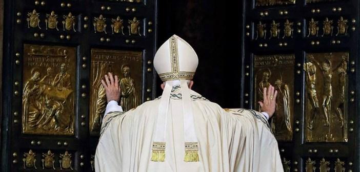Dom Murilo e Dom Leonardo: legado do Ano da Misericórdia