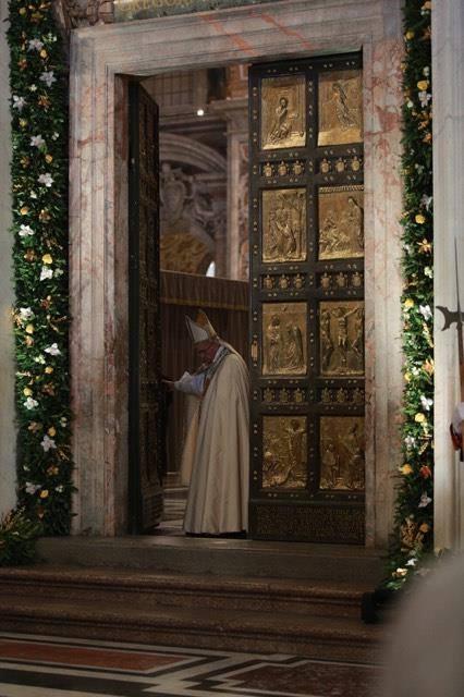 9 momentos inesquecíveis do Jubileu da Misericórdia