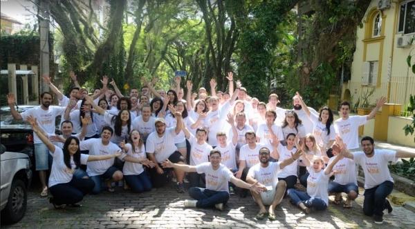 No Rio Grande do Sul, Lideranças diocesanas avaliam primeiro ano do Plano Bienal e projetam 2017
