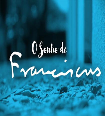 Lançamento do Docat: o sonho de Franciscus