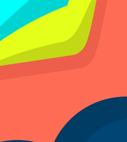 Faça download da nova identidade visual da JDJ e DNJ