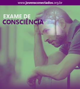 Exame de consciência
