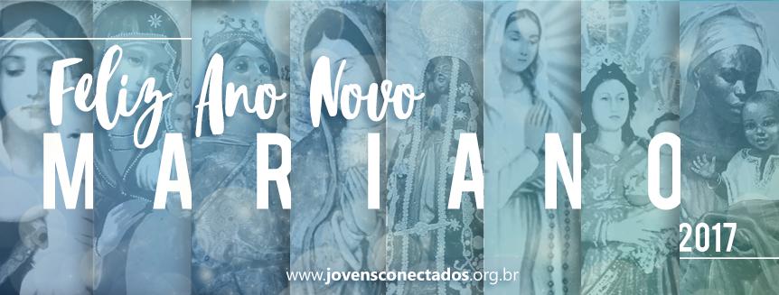 O efeito evangelizador do Ano Mariano