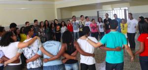 SDJ Juventude de  Juazeiro