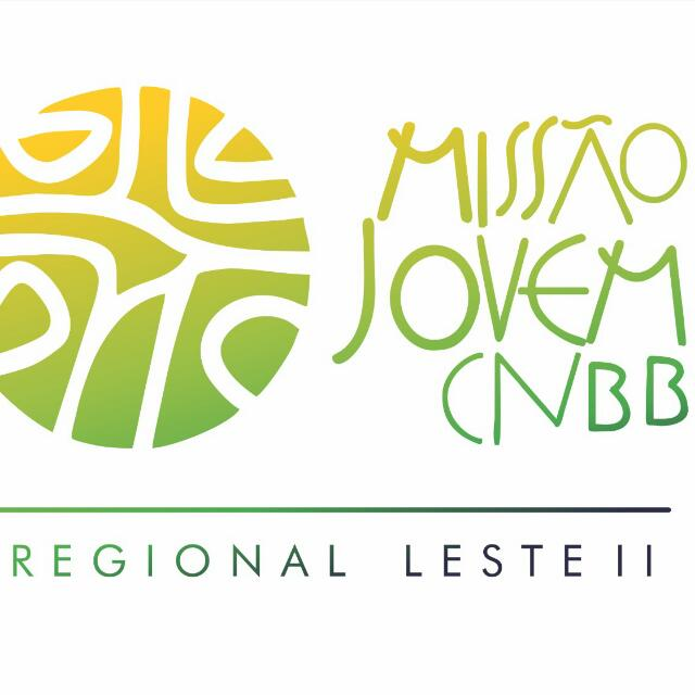 Missão Jovem Regional Leste 2