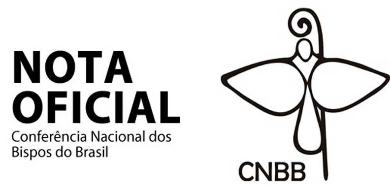 Nota da CNBB sobre o massacre no complexo penitenciário de Manaus