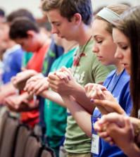 jovens-católicos-jconectados