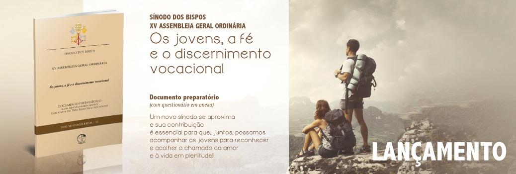 lineamenta-jovens_1485789310