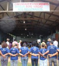 Missão de Férias 2017 da Diocese de Niterói mobiliza jovens profissionais para uma nova experiência