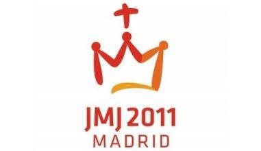 Celebração de acolhida do Papa na JMJ 2011