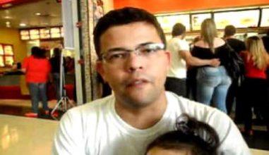 Peregrinos em Cristo: jovens paulistas falam de suas expectativas para a JMJ