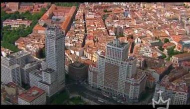 Hino oficial da JMJ #Madrid11