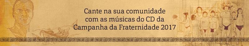 11_Campanha_fraternidade_cifras_800_correto