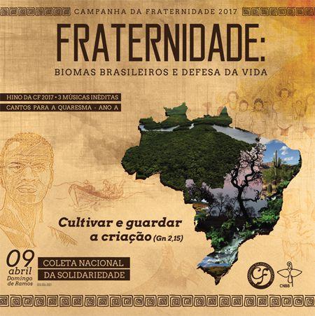 DA BAIXAR CAMPANHA FRATERNIDADE 2011 DA HINO