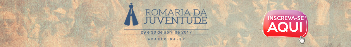 barra_-Romaria-da-Juventude-2017