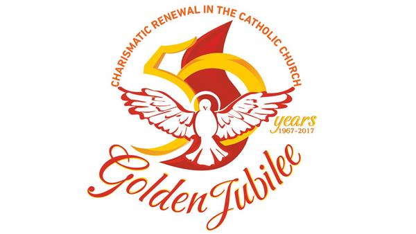 RCC celebra Jubileu de Ouro nos EUA